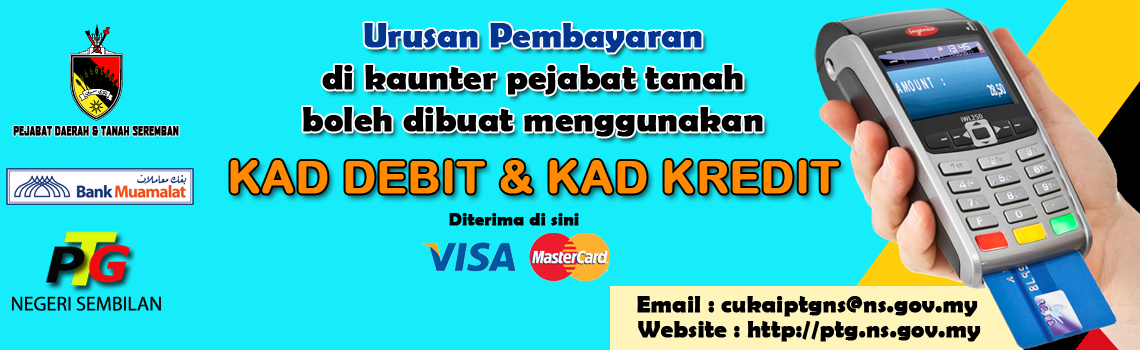 banner-debit-card-hasil